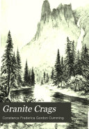 Granite Crags