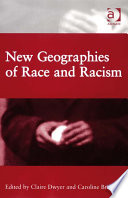 New Geographies of Race and Racism Book PDF