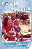 Fleeing The Country Book PDF