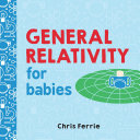 General Relativity for Babies Pdf/ePub eBook