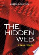 The Hidden Web Book