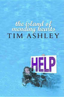 The Island of Mending Hearts