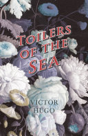 Toilers of the Sea
