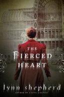 The Pierced Heart Pdf/ePub eBook