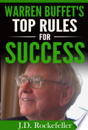 Warren Buffet S Top Rules For Success PDF