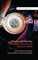 Pdf Utopia and Reality