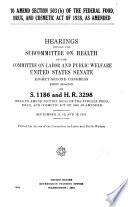 Railroad Unemployment Insurance Act