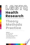 LGBTQ Health Research Book PDF