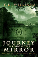 Journey Through the Mirror Pdf/ePub eBook