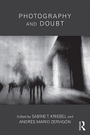 Photography and Doubt [Pdf/ePub] eBook