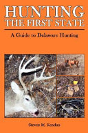 Hunting the First State
