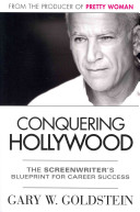 Conquering Hollywood