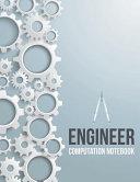 Engineer Computation Notebook