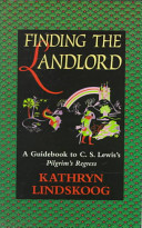Finding the Landlord