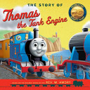 The Story Of Thomas The Tank Engine PDF