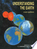 Understanding the Earth Book