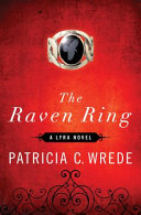 Pdf The Raven Ring