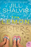 The Lemon Sisters - Target Exclusive Pdf/ePub eBook