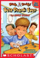 Best Prank Ever  Ready  Freddy  2nd Grade  4