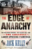 Pdf The Edge of Anarchy