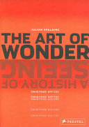 The art of wonder