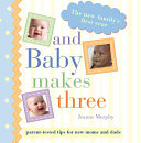 And Baby Makes Three Book PDF