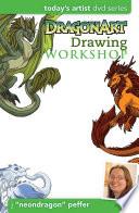 DragonArt Drawing Workshop