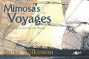 Mimosa's Voyages
