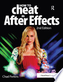 The After Effects Illusionist [Pdf/ePub] eBook
