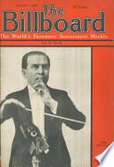 1 Sie 1942