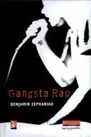 Books - New Windmills Series: Gangsta Rap | ISBN 9780435125622