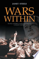 Wars Within