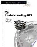 Understanding GIS, PC Version