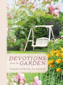 Devotions from the Garden