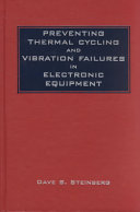 Preventing Thermal Cycling and Vibration Failures in Electronic Equipment