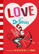 Love from Dr  Seuss Book PDF