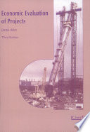 A Guide to the Economic Evaluation of Projects a Guide