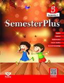 Semester Plus C05 Sem 1