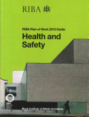 Health And Safety Book PDF