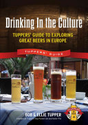 Drinking in the Culture