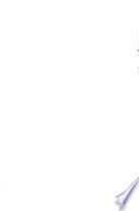 Princeton Alumni Weekly Book