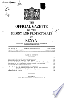 Dec 20, 1938