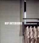 Hip Interiors:shops & Showroom