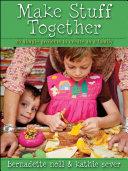 Make Stuff Together