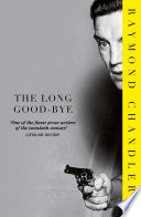 The Long Good bye Book