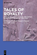 Tales of Royalty [Pdf/ePub] eBook