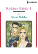 Robber Bride 1 [Pdf/ePub] eBook