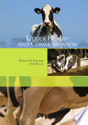 Udder Health and Communication Book