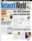 Sep 18, 2000