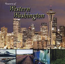 Treasures of Western Washington